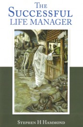 The Successful Life Manager