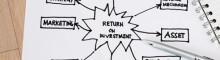 Investment-4