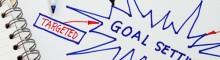 Goals-3